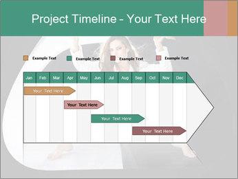 0000063244 PowerPoint Templates - Slide 25