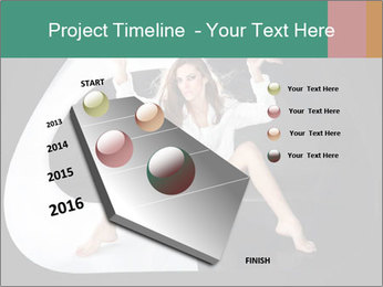 0000063244 PowerPoint Templates - Slide 26
