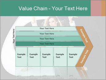 0000063244 PowerPoint Templates - Slide 27