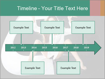 0000063244 PowerPoint Templates - Slide 28