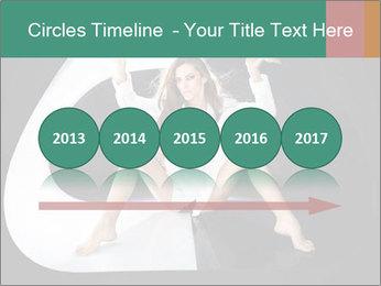 0000063244 PowerPoint Template - Slide 29