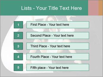 0000063244 PowerPoint Template - Slide 3