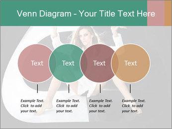 0000063244 PowerPoint Templates - Slide 32
