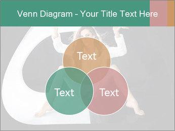 0000063244 PowerPoint Template - Slide 33