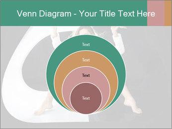 0000063244 PowerPoint Templates - Slide 34