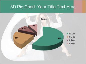 0000063244 PowerPoint Templates - Slide 35