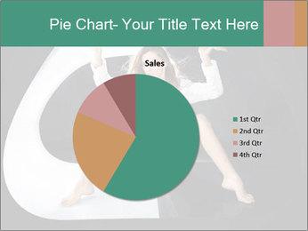 0000063244 PowerPoint Templates - Slide 36