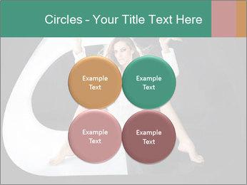 0000063244 PowerPoint Templates - Slide 38