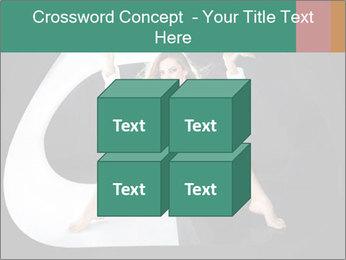 0000063244 PowerPoint Templates - Slide 39