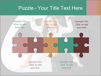 0000063244 PowerPoint Template - Slide 41