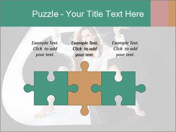 0000063244 PowerPoint Template - Slide 42