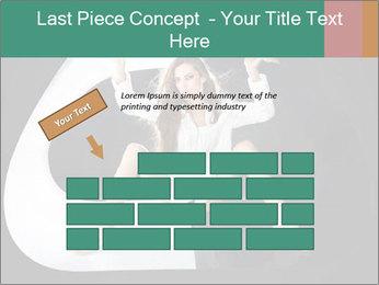 0000063244 PowerPoint Template - Slide 46