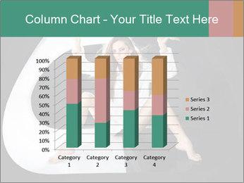 0000063244 PowerPoint Templates - Slide 50