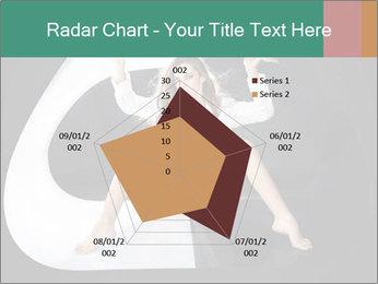 0000063244 PowerPoint Templates - Slide 51