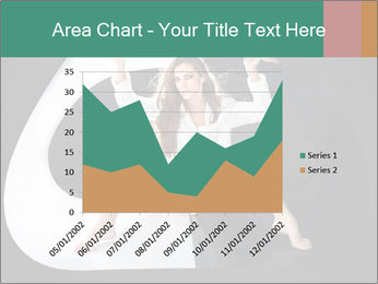 0000063244 PowerPoint Templates - Slide 53