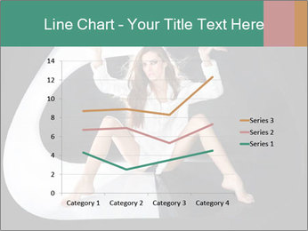 0000063244 PowerPoint Template - Slide 54