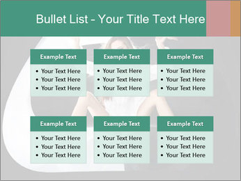 0000063244 PowerPoint Templates - Slide 56