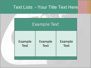 0000063244 PowerPoint Templates - Slide 59
