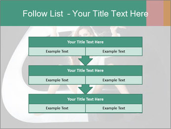 0000063244 PowerPoint Templates - Slide 60
