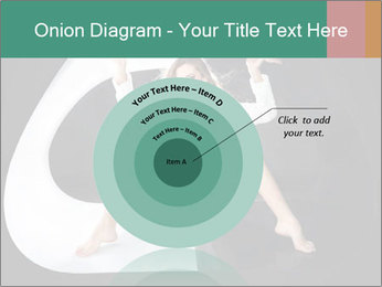 0000063244 PowerPoint Templates - Slide 61