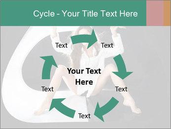 0000063244 PowerPoint Templates - Slide 62