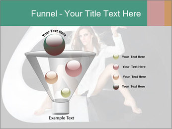 0000063244 PowerPoint Templates - Slide 63