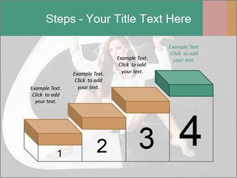 0000063244 PowerPoint Templates - Slide 64