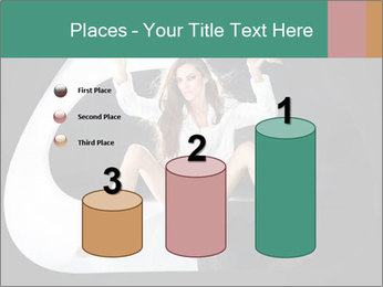 0000063244 PowerPoint Templates - Slide 65