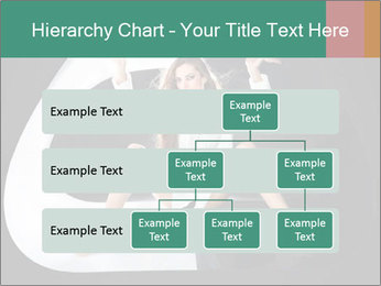 0000063244 PowerPoint Templates - Slide 67