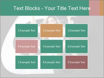 0000063244 PowerPoint Templates - Slide 68