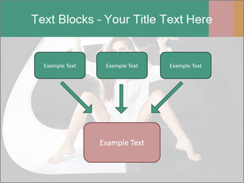 0000063244 PowerPoint Templates - Slide 70