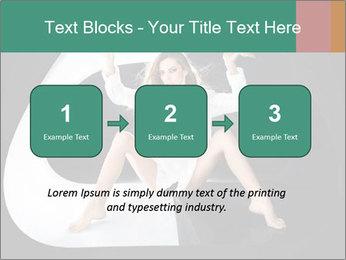 0000063244 PowerPoint Templates - Slide 71