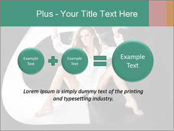 0000063244 PowerPoint Templates - Slide 75