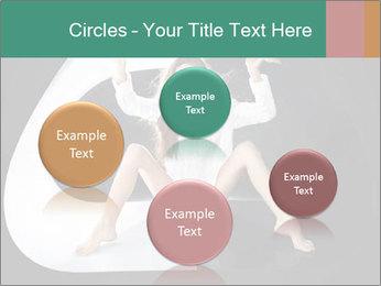 0000063244 PowerPoint Templates - Slide 77