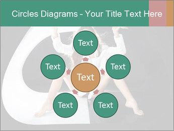0000063244 PowerPoint Templates - Slide 78