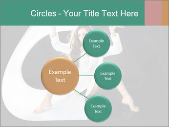 0000063244 PowerPoint Templates - Slide 79