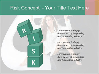 0000063244 PowerPoint Templates - Slide 81