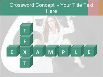 0000063244 PowerPoint Template - Slide 82