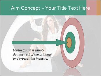 0000063244 PowerPoint Templates - Slide 83