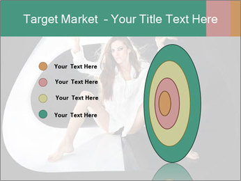 0000063244 PowerPoint Templates - Slide 84
