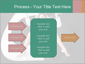 0000063244 PowerPoint Templates - Slide 85