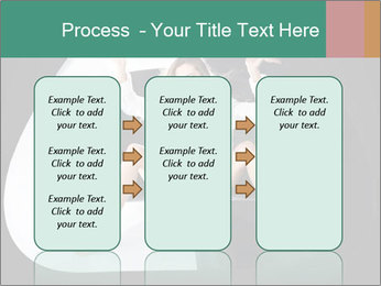 0000063244 PowerPoint Templates - Slide 86