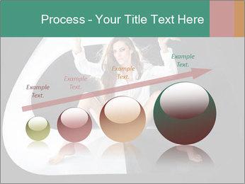 0000063244 PowerPoint Templates - Slide 87
