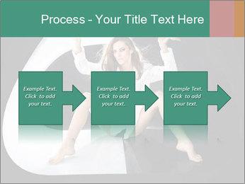 0000063244 PowerPoint Template - Slide 88