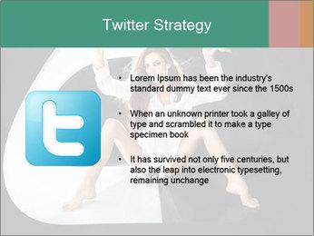 0000063244 PowerPoint Templates - Slide 9
