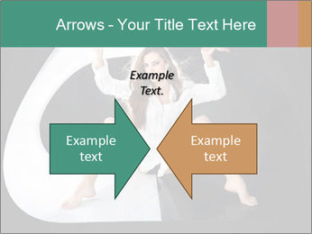 0000063244 PowerPoint Templates - Slide 90