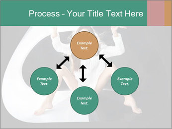 0000063244 PowerPoint Templates - Slide 91