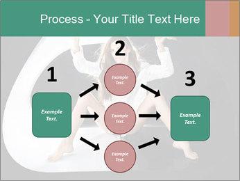 0000063244 PowerPoint Templates - Slide 92