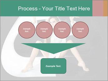 0000063244 PowerPoint Templates - Slide 93