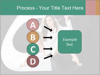 0000063244 PowerPoint Templates - Slide 94